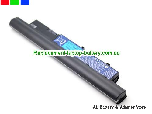 image 3 for Battery 4810T-8720, Australia ACER 4810T-8720 Laptop Battery In Stock With Low Price