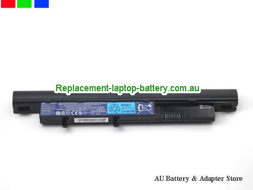 image 5 for Battery 4810T-8720, Australia ACER 4810T-8720 Laptop Battery In Stock With Low Price