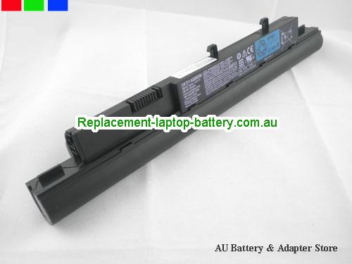 image 1 for Battery 4810T-8720, Australia ACER 4810T-8720 Laptop Battery In Stock With Low Price