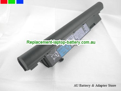 image 2 for Battery 4810T-8720, Australia ACER 4810T-8720 Laptop Battery In Stock With Low Price