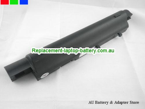 image 4 for Battery 4810T-8720, Australia ACER 4810T-8720 Laptop Battery In Stock With Low Price