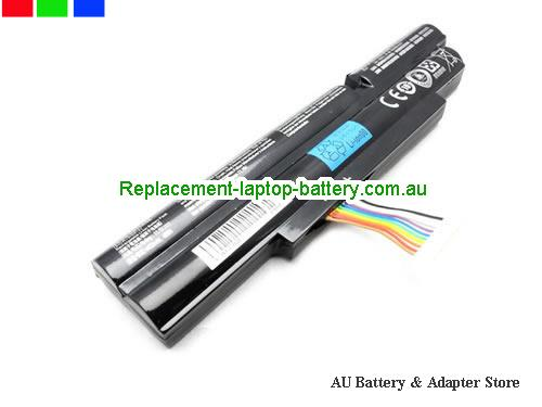 image 1 for Battery 3830TG-6642, Australia ACER 3830TG-6642 Laptop Battery In Stock With Low Price