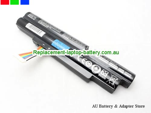 image 2 for Battery 3830TG-6642, Australia ACER 3830TG-6642 Laptop Battery In Stock With Low Price