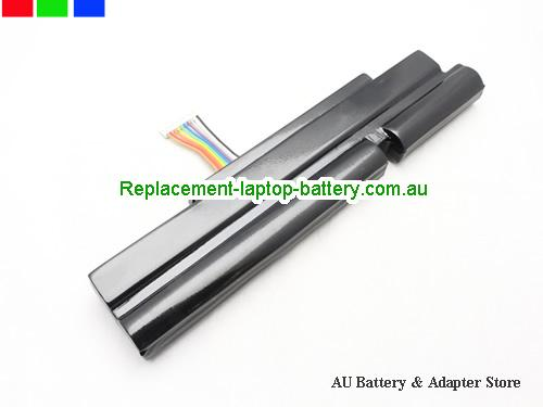 image 3 for Battery 3830TG-6642, Australia ACER 3830TG-6642 Laptop Battery In Stock With Low Price