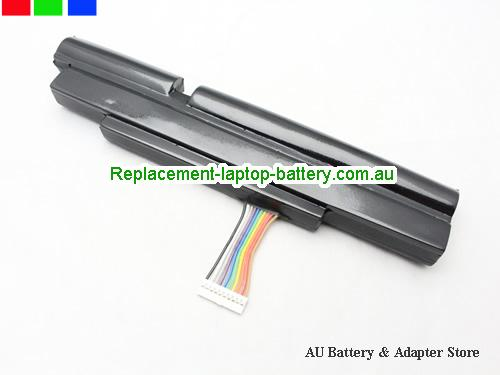 image 4 for Battery 3830TG-6642, Australia ACER 3830TG-6642 Laptop Battery In Stock With Low Price