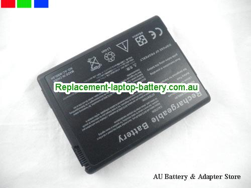 image 2 for Battery LC.BTP05.004, Australia ACER LC.BTP05.004 Laptop Battery In Stock With Low Price