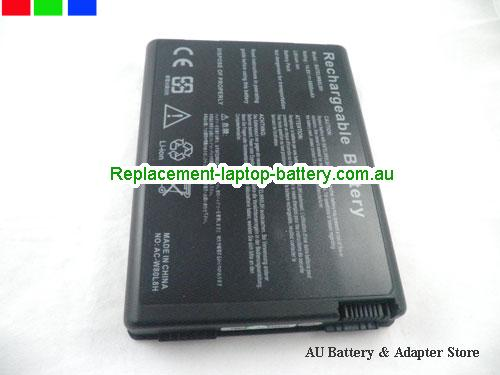 image 3 for Battery LC.BTP05.004, Australia ACER LC.BTP05.004 Laptop Battery In Stock With Low Price
