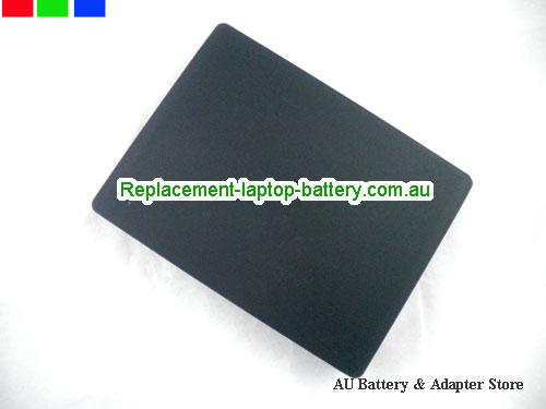 image 4 for Battery LC.BTP05.004, Australia ACER LC.BTP05.004 Laptop Battery In Stock With Low Price