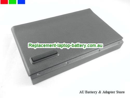 image 3 for Battery LIP6219IVPC SY6, Australia ACER LIP6219IVPC SY6 Laptop Battery In Stock With Low Price