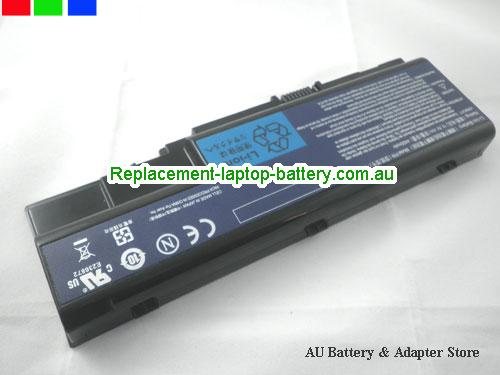 image 2 for Battery Aspire 5920, Australia ACER Aspire 5920 Laptop Battery In Stock With Low Price