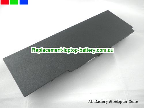 image 3 for Battery Aspire 5920, Australia ACER Aspire 5920 Laptop Battery In Stock With Low Price