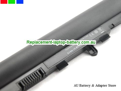 image 2 for Battery 4ICR17/65, Australia ACER 4ICR17/65 Laptop Battery In Stock With Low Price