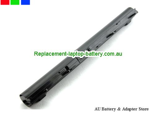 image 3 for Battery 4ICR17/65, Australia ACER 4ICR17/65 Laptop Battery In Stock With Low Price