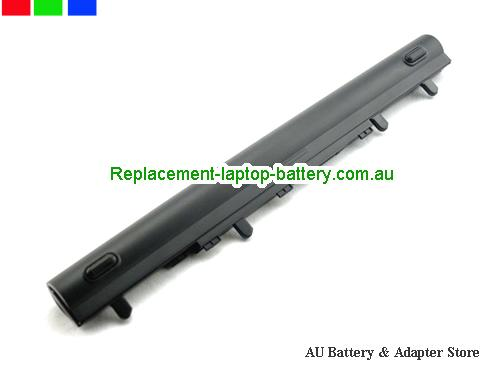 image 4 for Battery 4ICR17/65, Australia ACER 4ICR17/65 Laptop Battery In Stock With Low Price