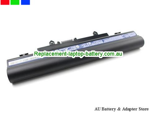 image 3 for Au online offer Genuine AL14A32 Batteryr for Acer Aspire E1-571 E1-571G Series Laptop