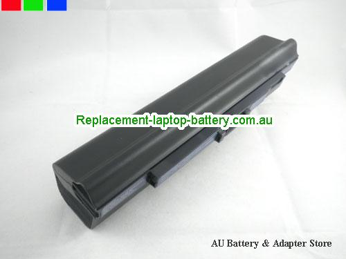 image 2 for Battery A0751h-1442, Australia ACER A0751h-1442 Laptop Battery In Stock With Low Price