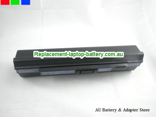 image 4 for Battery A0751h-1442, Australia ACER A0751h-1442 Laptop Battery In Stock With Low Price