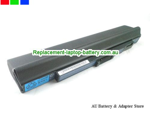 image 2 for Battery A0531H-0BR, Australia ACER A0531H-0BR Laptop Battery In Stock With Low Price