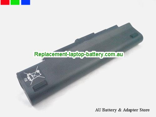 image 4 for Battery A0531H-0BR, Australia ACER A0531H-0BR Laptop Battery In Stock With Low Price