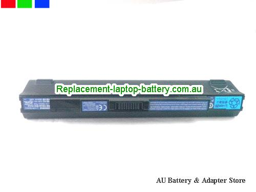 image 5 for Battery A0531H-0BR, Australia ACER A0531H-0BR Laptop Battery In Stock With Low Price