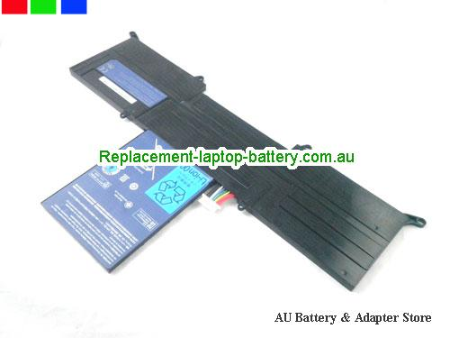 image 2 for Battery 3ICP5/67/90, Australia ACER 3ICP5/67/90 Laptop Battery In Stock With Low Price