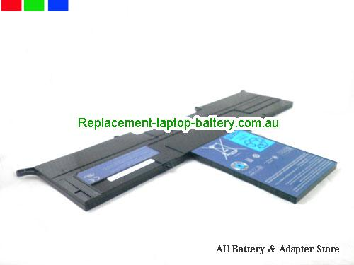 image 3 for Battery 3ICP5/67/90, Australia ACER 3ICP5/67/90 Laptop Battery In Stock With Low Price
