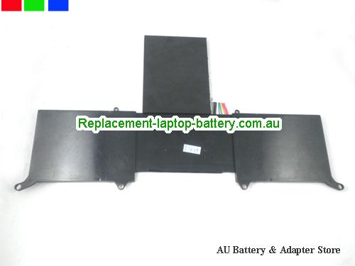 image 4 for Battery 3ICP5/67/90, Australia ACER 3ICP5/67/90 Laptop Battery In Stock With Low Price