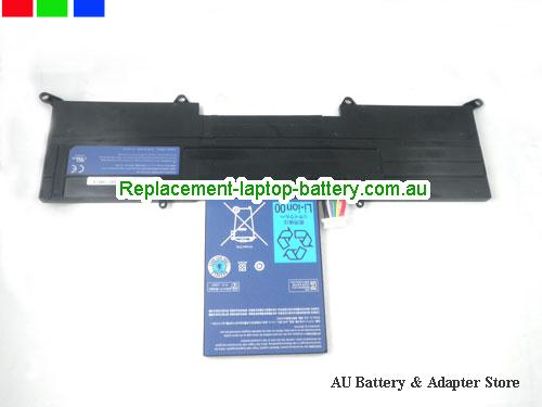 image 5 for Battery 3ICP5/67/90, Australia ACER 3ICP5/67/90 Laptop Battery In Stock With Low Price