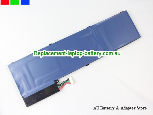 image 2 for Battery V4DA2, Australia ACER V4DA2 Laptop Battery In Stock With Low Price