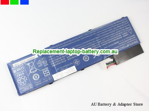 image 3 for Battery V4DA2, Australia ACER V4DA2 Laptop Battery In Stock With Low Price