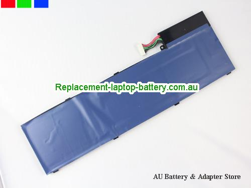image 4 for Battery V4DA2, Australia ACER V4DA2 Laptop Battery In Stock With Low Price