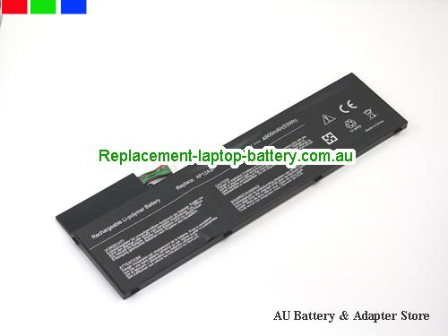 image 1 for Battery BT.00304.011, Australia ACER BT.00304.011 Laptop Battery In Stock With Low Price