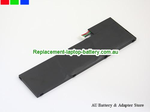 image 4 for Battery BT.00304.011, Australia ACER BT.00304.011 Laptop Battery In Stock With Low Price