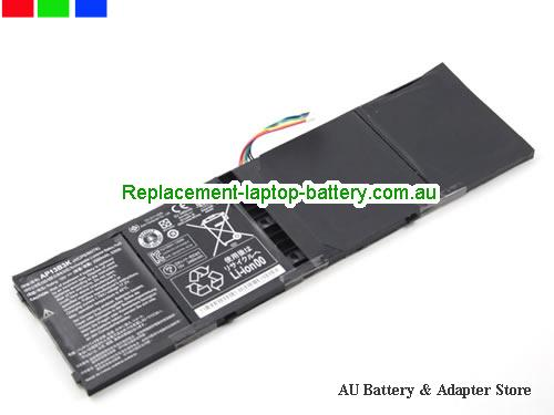 image 1 for Battery 552PG, Australia ACER 552PG Laptop Battery In Stock With Low Price
