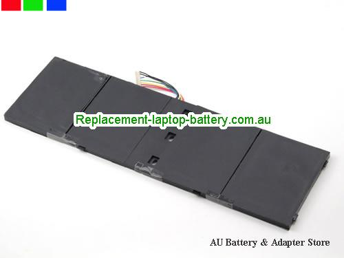 image 4 for Battery 552PG, Australia ACER 552PG Laptop Battery In Stock With Low Price