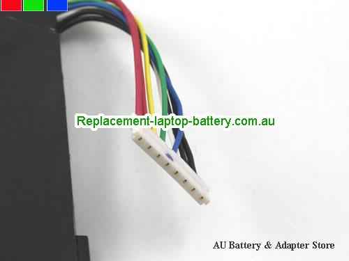 image 5 for Battery 552PG, Australia ACER 552PG Laptop Battery In Stock With Low Price