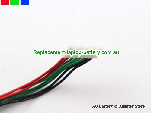 image 5 for Au online offer New Genuine AP13B8K Battery For Acer Aspire M5-583 V5-573 Laptop 53Wh Black