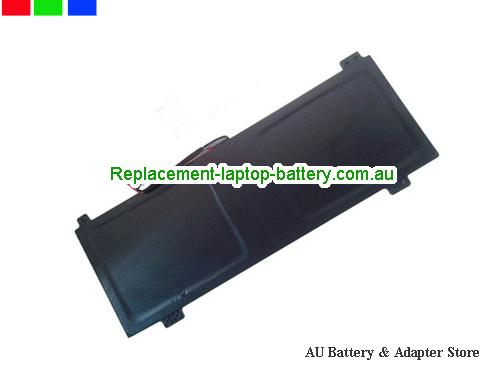 image 4 for Au online offer ACER AP16K4J Battery li-ion 37wh 4860mah 7.6V Black