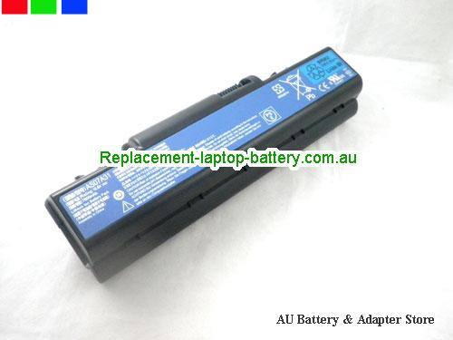 image 1 for Battery AS07A32, Australia ACER AS07A32 Laptop Battery In Stock With Low Price