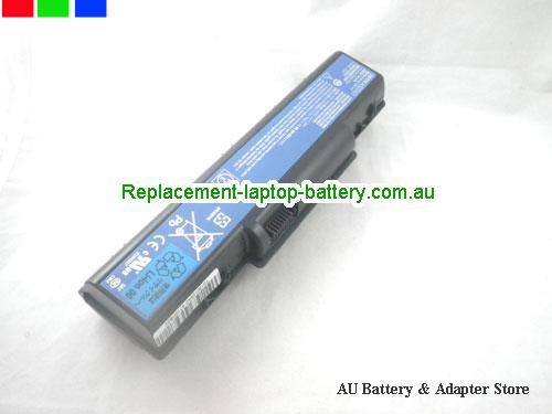 image 3 for Battery AS07A32, Australia ACER AS07A32 Laptop Battery In Stock With Low Price