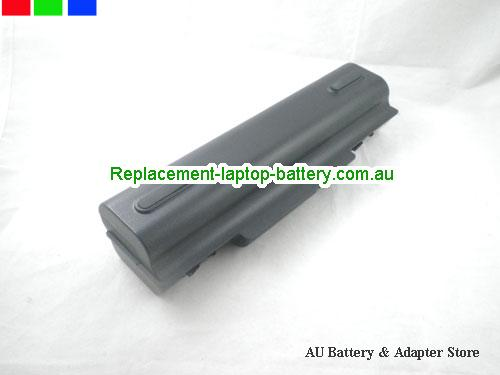 image 4 for Battery AS07A32, Australia ACER AS07A32 Laptop Battery In Stock With Low Price