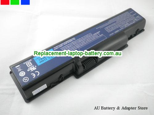 image 2 for Battery AS07A32, Australia ACER AS07A32 Laptop Battery In Stock With Low Price