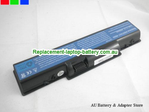 image 5 for Battery AS07A32, Australia ACER AS07A32 Laptop Battery In Stock With Low Price