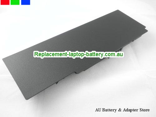 image 4 for Battery Aspire 5920, Australia ACER Aspire 5920 Laptop Battery In Stock With Low Price