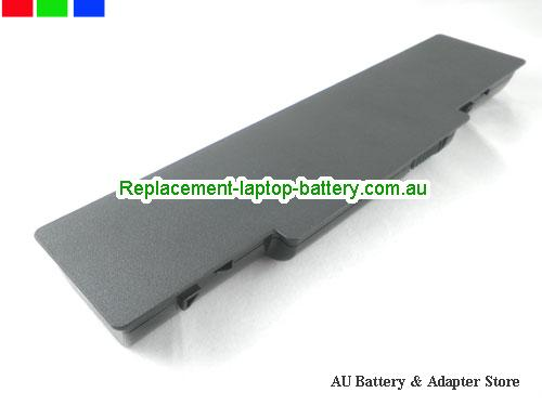 image 2 for Au Replacement Laptop Battery for  ACER AS09A73, AS09A70, AS09A75, AS09A71,  Black, 46Wh 11.1V
