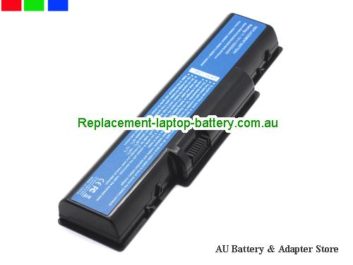 image 1 for Battery AS09A36, Australia ACER AS09A36 Laptop Battery In Stock With Low Price