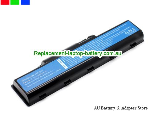 image 2 for Battery AS09A36, Australia ACER AS09A36 Laptop Battery In Stock With Low Price