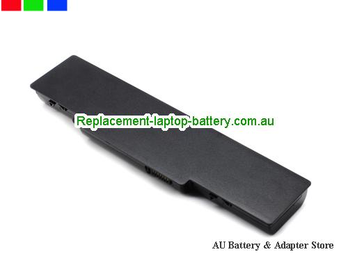 image 4 for Battery AS09A36, Australia ACER AS09A36 Laptop Battery In Stock With Low Price
