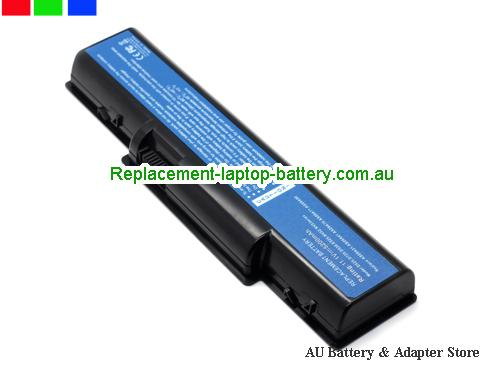 image 5 for Battery AS09A36, Australia ACER AS09A36 Laptop Battery In Stock With Low Price