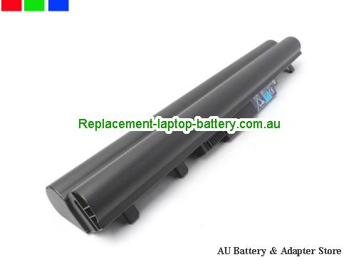 image 2 for Battery 4UR18650-2-T0421, Australia ACER 4UR18650-2-T0421 Laptop Battery In Stock With Low Price